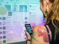 Jukebox Social