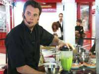Shows culinaires