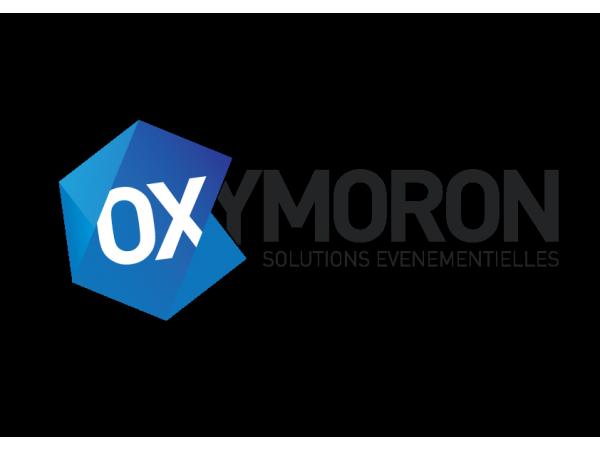 Logo Live
